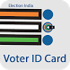 Voter ID card Online - Correction, Search by Madhusunand Labs