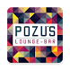 Pozus Lounge