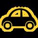 Продажа авто в Таджикистане by .TJ