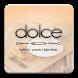 Dolce Cafe by NextIX Systems