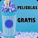 Peliculas en Latino Gratis by Alejoapps18