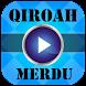 Qiroah Mp3 Merdu by Primex Mobile