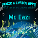 Mr. Eazi Songs Lyrics by DulMediaDev