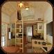 Loft Room Design Ideas by Repencis Labs