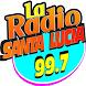Radio Santa Lucia San Juan by Un Area Webhosting & Streaming