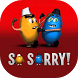 So Sorry Funny Videos by eChallan Apps