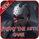 Guide for Friday The 13th Games by superdivApps