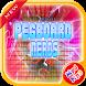 New Pegboard Nerds -Music Full by Baeronjo Studio