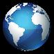 Kuch B Browser