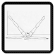 Stretching exercises. Twine by shurapiterskij
