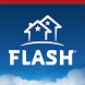 FLASH Weather Alerts by Federal Alliance for Safe Homes (FLASH)
