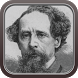 Great Expectations novel by Charles Dickens by KiVii