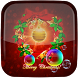 Merry Christmas Live Wallpaper by Next Live Wallpapers