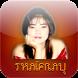 Thaifrau Thai Ladies Personals by Andreas Weygandt