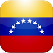 Venezuela Radio by Descargalo Gratis