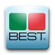 BEST Mobile Client 2 by BEST TELEPRODUKTER AB