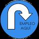 EmpleoAquí Datos abiertos ECYL by Centro de Enseñanza Gregorio Fernández