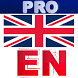 Learn English words (PRO) by andrew.brusentsov