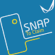 Snap To Claim by Asian Alliance Insurance PLC - IT Division