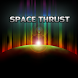 Space Thrust by Public Enemy Games