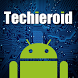 Techieroid - Tech News by HijinxMedia
