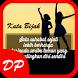 DP Kata Kata Bijak by Best Wallpaper Studio