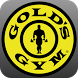 Gold's Gym Northern Utah by Contrapption