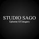 Studio Sago by Conversion Hub Marketing Pte Ltd