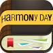 Harmony Day Stories by Applause Digital
