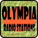 Olympia-Radio Stations by ASKY DEV