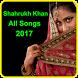 charukhan songs 2017