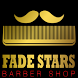 Fade Stars Barber Shop by Chatwing App Services