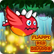Flappy Red Dragon