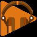 Music Player by NI Gaming Studioz