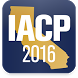 IACP 2016 Annual Conference by Core-apps