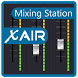 Mixing Station X Air by davidgiga1993