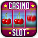 Slot Win Casino Master by Dumadu Games