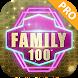 Kuis Family 100 Indonesia by Fahreza.Dev