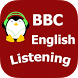 6 Minute English Listening by BBC Learning English by E-Learning English