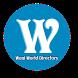 Wani Samaj World Directory by IMPULSE TECHNOSOFT