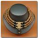 Handmade African Jewelry Ideas