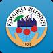 Kemalpaşa Belediyesi by LGYtech