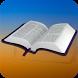 Predicas y Sermones Cristianos by MDQ Free Premium Apps