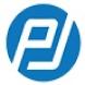 超级终端 AOA 专业版 by Passion Technologies Limited