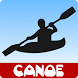 Canoe and Kayak App by Free Sport Apps