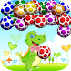 Dinosaur Eggs Shooter by TA Mobile