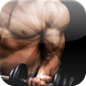 Mass Building Workouts Muscle by Apps Workouts for Tutorials Studio