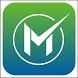 MNCL Mobile by Excellex Technologies Pvt Ltd