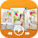 Photo Video Maker with Music by Creative FX