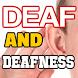 Deaf and Deafness Guide by Nicholas Gabriel